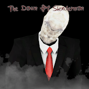 Download The Dawn Of Slenderman 3 Apk for android