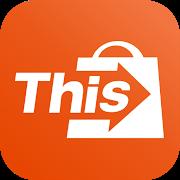 thisshop แอพช้อปปิ้งผ่อนสินค้า 3.16.0 apk