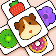 Download Tile Set 1.4.28 Apk for android