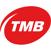 Download TMBAPP (Metro Bus Barcelona) 9.9.0 Apk for android
