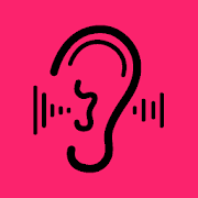 Download Tonal Tinnitus Therapy 4.4.6 Apk for android