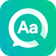 Download Translate All, Text & Voice Translator - Tranit 1.6.7.18.1 Apk for android
