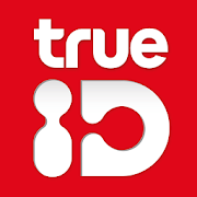 Download TrueID: HD Movie, Anime, Live TV 2.41.0 Apk for android