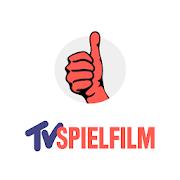 Download TV SPIELFILM - TV-Programm 8.3 Apk for android