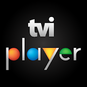 Download TVI Player 2.5.9 Apk for android