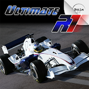 Download Ultimate R1 3.5 Apk for android
