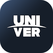 Download Univer Video Apk for android
