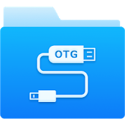 Download USB OTG File Manager 1.16 Apk for android