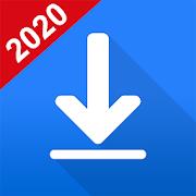 Download Video Downloader for Facebook 1.3.5 Apk for android