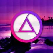 Download Video Wallpaper - Set your video as Live Wallpaper 3.6.10.dc32 Apk for android