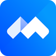 Download VooV Meeting - Tencent Video Conferencing 2.10.1.510 Apk for android