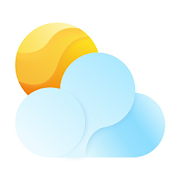 Download Weather Forecast - World Weather Accurate Radar v8.0.02.2.0597.1_06_0120 Apk for android