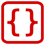 Download WebCode - ide for html, css and javascript 3.11 Apk for android