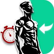 Download Weight Loss - 10 kg/10 Days , Lose Weight at HOME 5.6 Apk for android