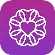 Download WellnessLiving Achieve Client App 2.0.1 Apk for android