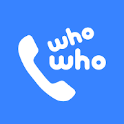 Download whowho - Caller ID & Block 4.2.31 Apk for android