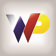 Download Wilayah Parking 5.8.0 Apk for android