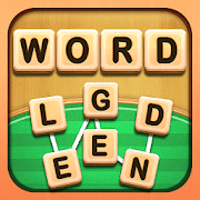 Download Word Legend Puzzle - Addictive Cross Word Connect 1.9.2 Apk for android