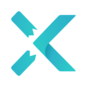 Download X-VPN - Free VPN proxy master & private browser 156 Apk for android