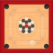 Download Yufa Carrom 1.5 Apk for android