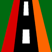 Download Zambia Highway Code 3.2.0 Apk for android