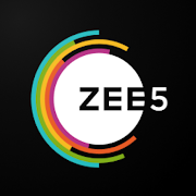 Download ZEE5: Movies, TV Shows, Web Series, News 5.0 and up Apk for android