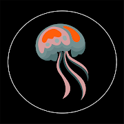 Download Zoology invertebrates part I 2.0 Apk for android