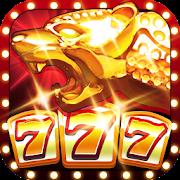 Download 金豹娛樂城 - 老虎機、捕魚機、骰寶、21點、經典賭場遊戲 1.3.5 Apk for android