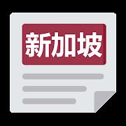 News Archives Page 2 - designkug.com