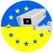 Download Камери на кордоні UA 6.5.5 Apk for android