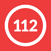 Download 112 MR 3.2.3 Apk for android