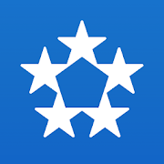 Download 5 Calls: Contact Your Congress 2.2.1 Apk for android
