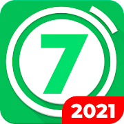 Download 7 Minute Workout 1.363.112 Apk for android