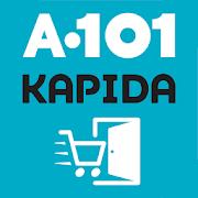 Download A101 Kapıda 2.1.9 Apk for android