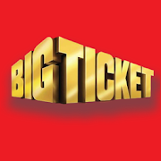 Download Abu Dhabi Big Ticket Lottery Results 2.6.3 Apk for android