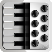 Download Accordion Piano 3.1.8 Apk for android