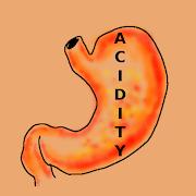 Download Acidity-English Hindi Bengali Tamil Kannada 1.0 Apk for android