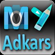 Download Adhkar Studio - Haddad App - h2net 2.3 ONLINE_PDF Apk for android