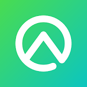 Download Adia – Jobs on Demand 2.0.58 Apk for android