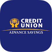 Download Advance Savings Mobile App 15.2.43 Apk for android