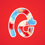 airtime | meet your people 5.11.0 apk