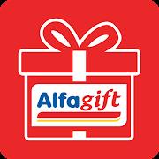 Download Alfa Gift - Alfamart 4.2.2 Apk for android