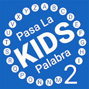 Download Alphabetical Kids 4.6 Apk for android