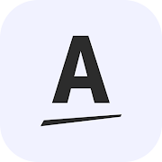 Download Amway Business Center LATAM 2.0.0 Apk for android