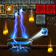 Download Ancient Bricks 1.5.22 Apk for android