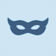 Download Anonymous Chat / Audio & Photo / AnonChat 4.3.0 Apk for android