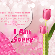 Download Apology and sorry messages 2.0 Apk for android