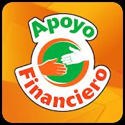 Download Apoyo Financiero Mobile 7.4 Apk for android