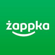 Download żappka – Żabka dla Klientów 3.1.0 Apk for android