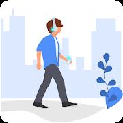 Download Aprende Inglés Escuchando 2.20.16 Apk for android